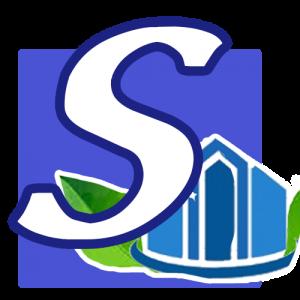 sanitizacion-de-empresas-y-oficinas
