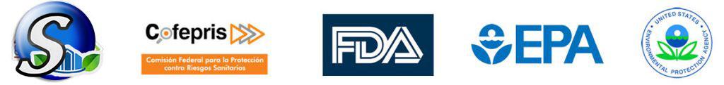 sanitizacion-de-empresas-certificada
